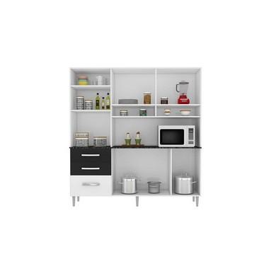 Kit Cozinha Mila