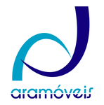 Aramoveis