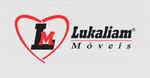 Lukaliam