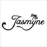 Jasmyne