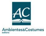 Ambientes & Costumes