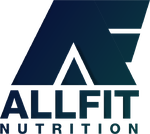 ALL FIT NUTRITION