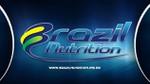 BRAZIL NUTRITION