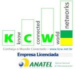KCW Internet