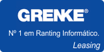 Grenke IT Leasing