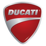 Consórcio Ducati