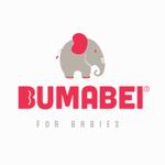 BUMABEI