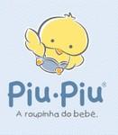 Piu-Piu