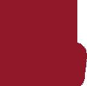 30% de Desconto em toda a loja