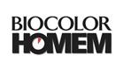 Biocolor Homem