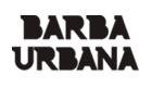 Barba Urbana