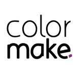 COLOR MAKE
