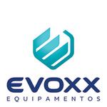 Evoxx