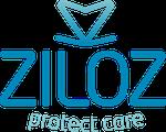 Ziloz