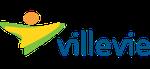 Villevie