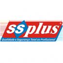 SSPlus