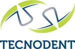 Tecnodent