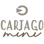 Cartago Mini