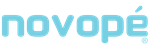 Novope