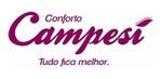 Campesi