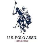 Polo US