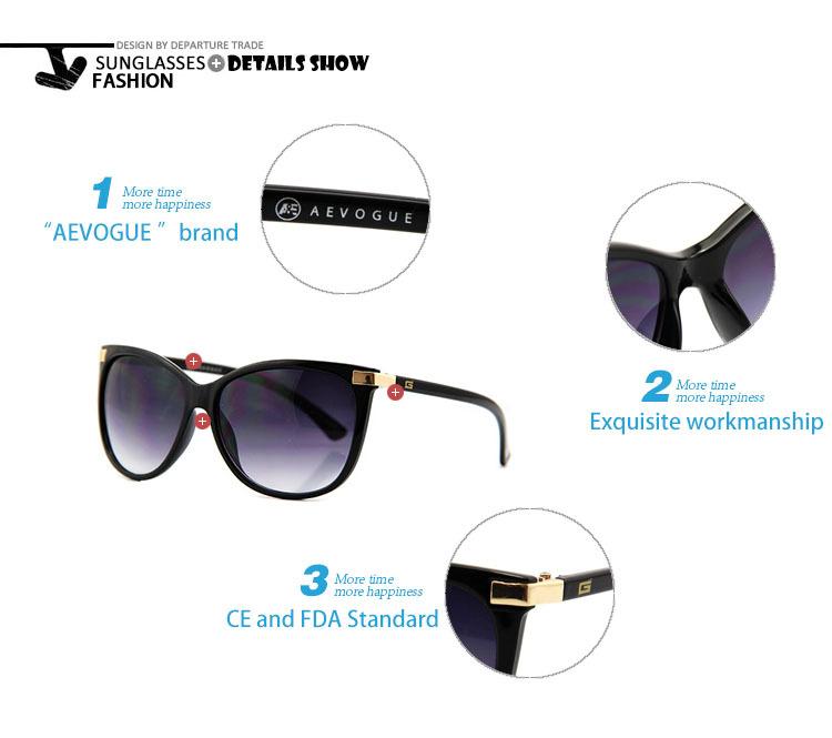 e028adf99bcbf A armação do óculos é feita em acetato e as lentes em policarbonato  polarizadas com proteção UV 400.