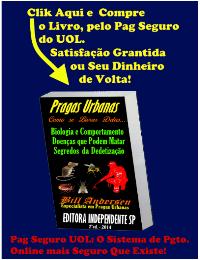 COMPRE COM SEGURANÇA ACESSANDO O LINK ABAIXO: