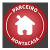 Parceiro Montacasa