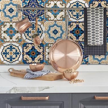 adesivo-de-azulejo-braga-15x15-cm-36un
