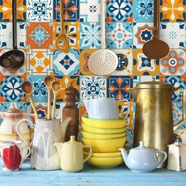 adesivo-de-azulejo-hidraulico-barcelona-10x10-cm-100un