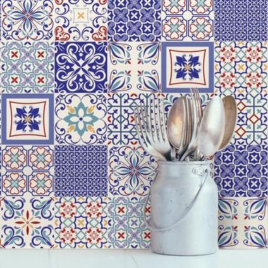 adesivo-de-azulejo-hidraulico-monte-belo-20-x-20-cm-24un