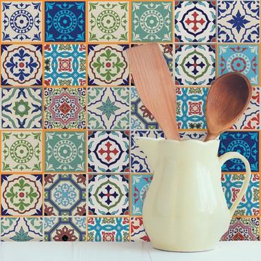 adesivo-de-azulejo-hidraulico-santa-cruz-15-x-15cm-com-36cm