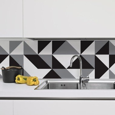 adesivo-de-azulejo-new-york-20x20-cm-24un