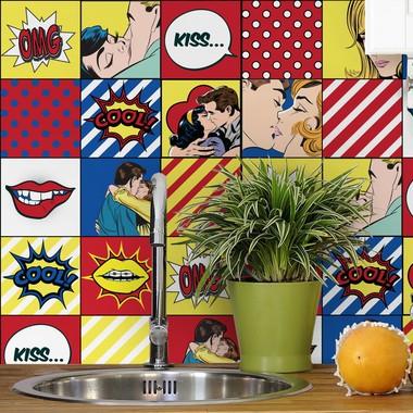 adesivo-de-azulejo-pop-art-20x20-cm-24un