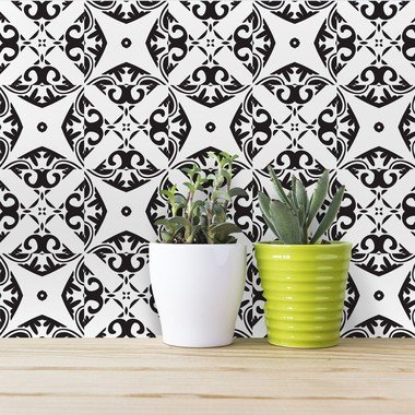 adesivo-de-azulejo-preto-e-branco-mirandela-15x15-cm-36un