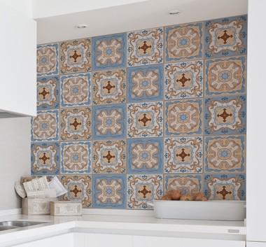 adesivo-de-azulejo-santa-isabel-15-x-15-cm-36un