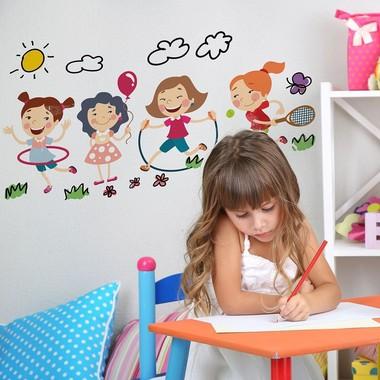 adesivo-de-parede-infantil-brincar