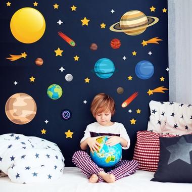 adesivo-de-parede-infantil-espaco-sistema-solar