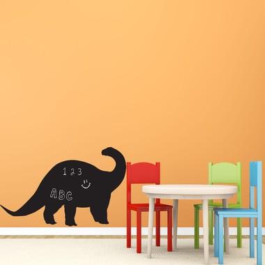 adesivo-de-parede-lousa-dinossauro