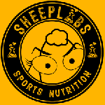 Sheep Labs