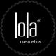 Lola Cosmétics