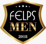 Felps Men