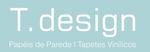 T. Design