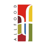 AllFood