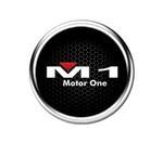 m1-motors