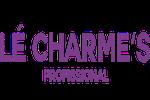 Lé Charme's