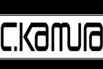 C.Kamura