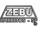 Zebu Barretos