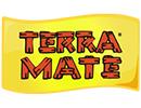 Terra Mate