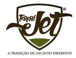 Tereré Jet